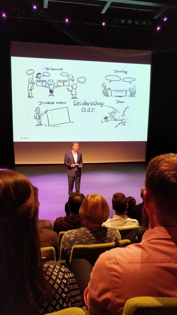 The Software Testing Company - event - Masterclass Ben Tiggelaar (3)