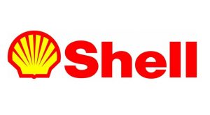 the-software-testing-company-opdrachtgever-shell-logo