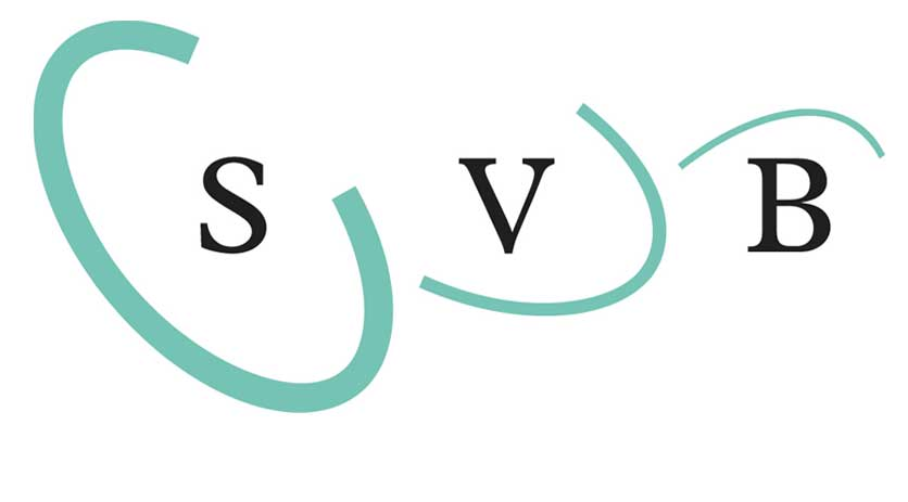 logo SVB - SWTC