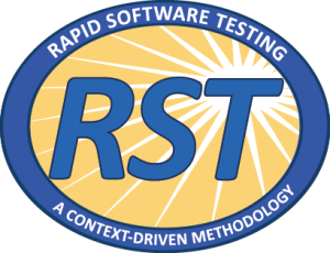 Training: Rapid Software Testing